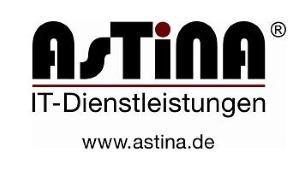 Impressum Webdesign AsTiNA Augsburg